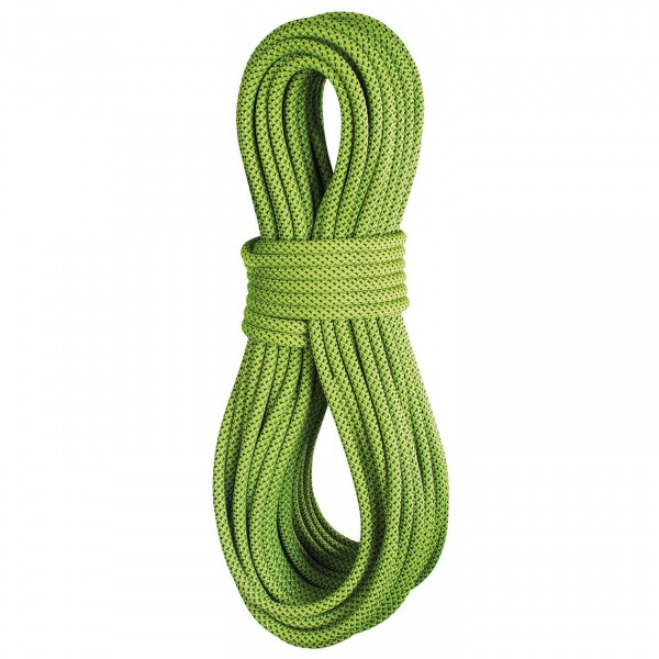 Edelrid - Tower Lite 10,0 mm - Corde à simple