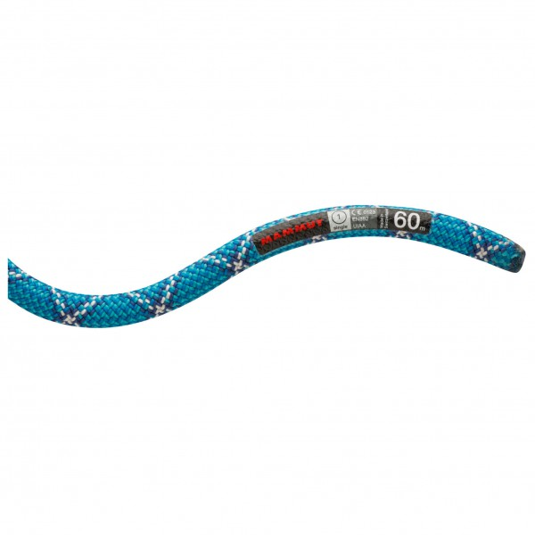 Mammut - 9.5 Infinity Protect - Einfachseil