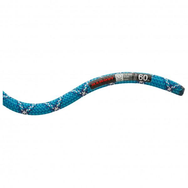 Mammut - 9.5 Infinity Protect - Single rope
