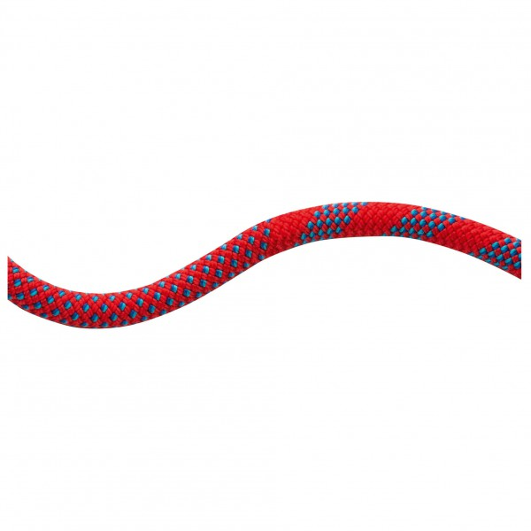 Mammut - 9.8 Eternity Dry - Single rope