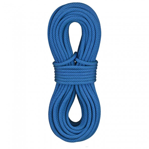 Sterling Rope - Evolution Aero 9.2 - Enkeltouw