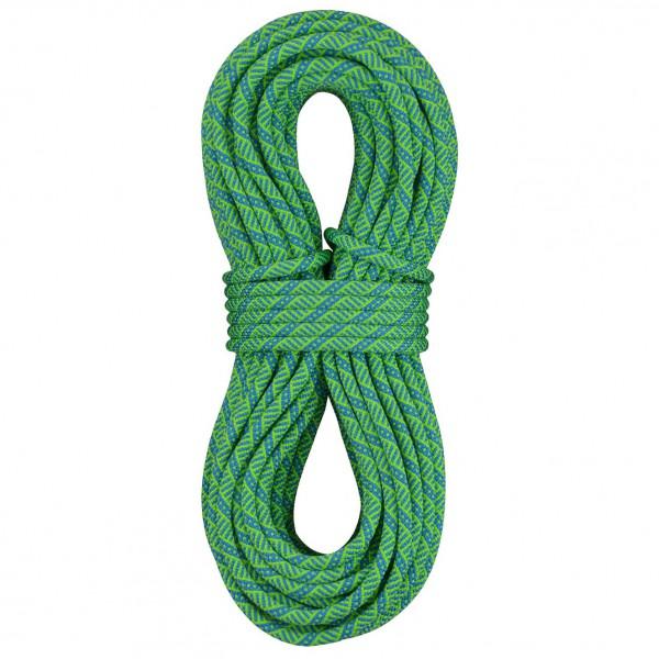 Sterling Rope - Evolution Helix 9.5 - Enkeltouw