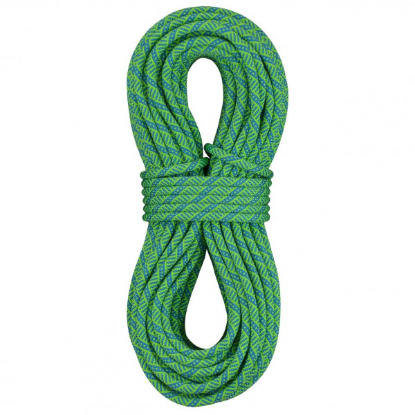 Sterling Rope - Evolution Helix 9.5 - Enkelttau
