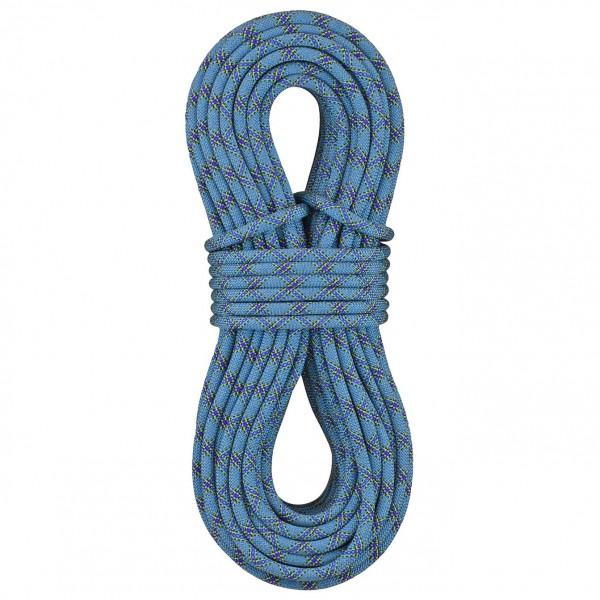 Sterling Rope - Evolution Velocity 9.8 - Single rope