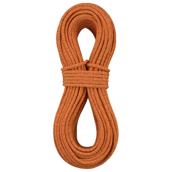 Sterling Rope - Fusion Photon 7.8 Dry - Half rope
