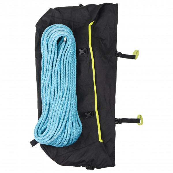 Edelrid - Boa 9.8 mm + Liner - Single rope