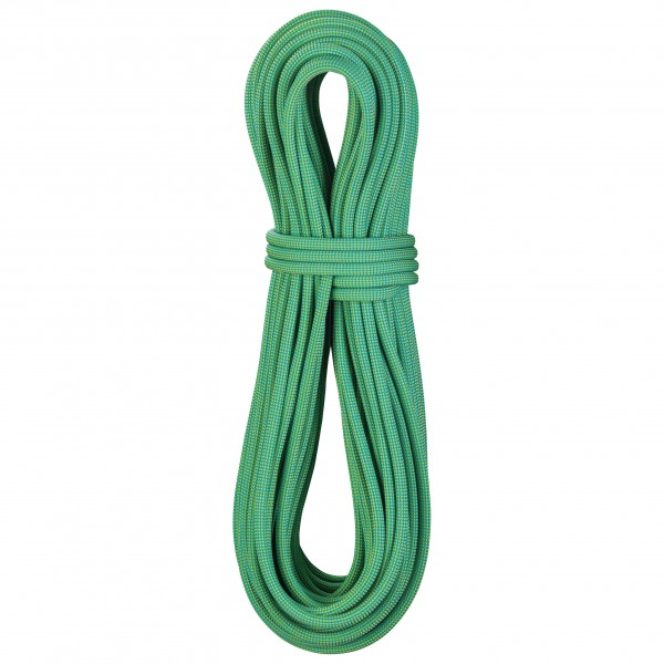 Edelrid - Eagle Lite Pro Dry 9.5 mm - Single rope