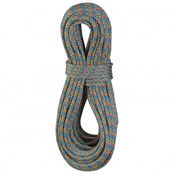 Edelrid - Parrot 9.8 mm - Single rope