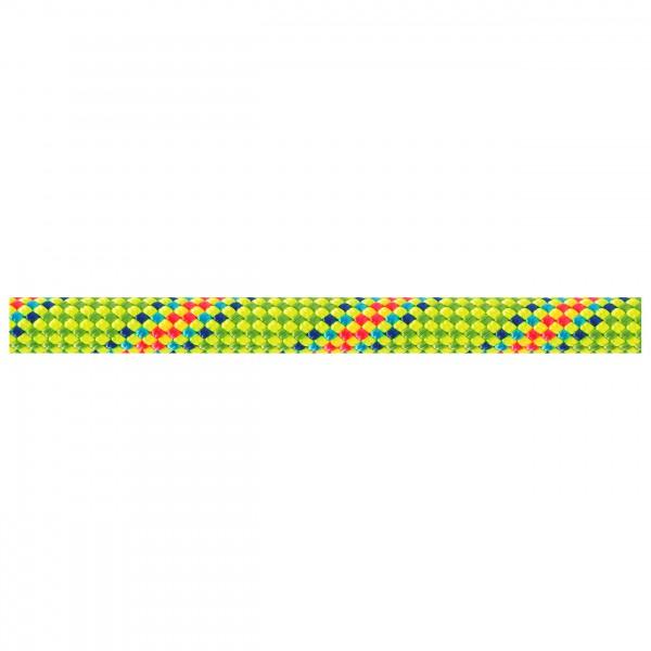 Beal - Virus 10.0 - Corde à simple