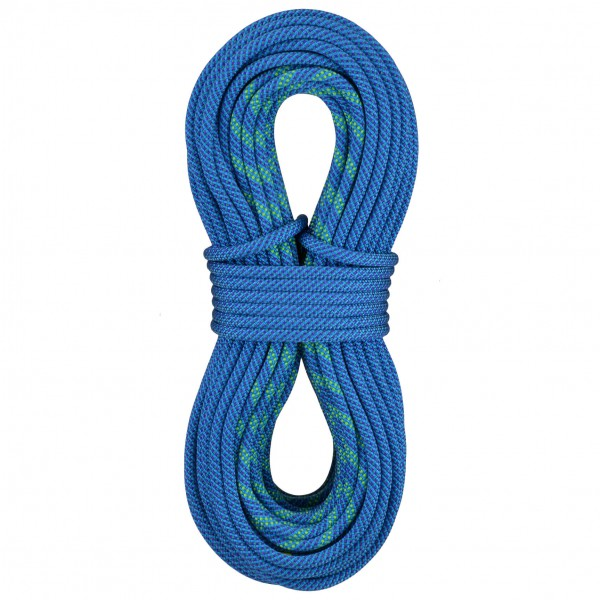 Sterling Rope - Evolution Aero 9.2 BiColor Dry - Yksinkertai