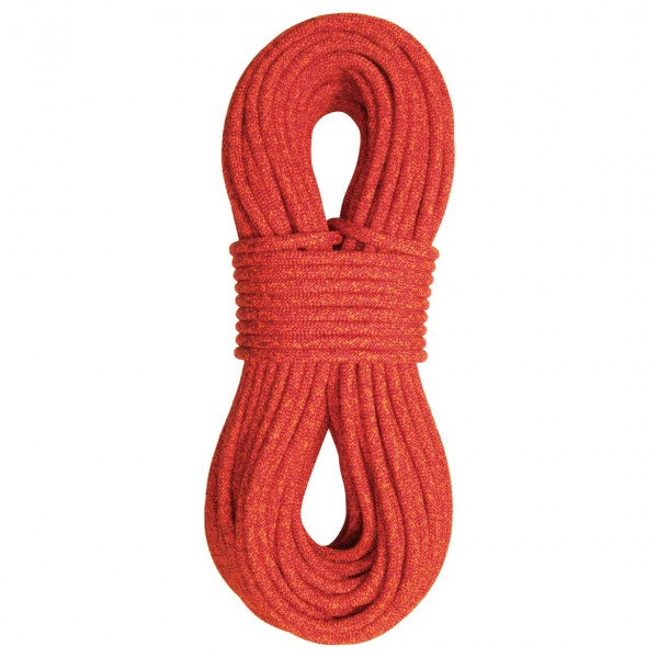 Sterling Rope - Fusion Ion R 9.4 - Einfachseil
