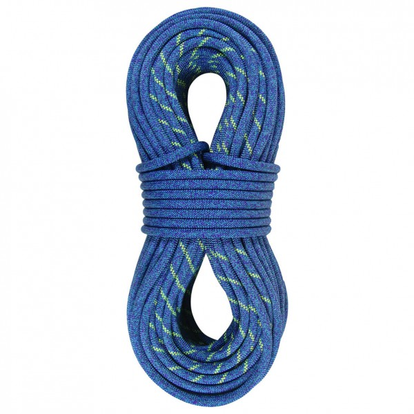 Sterling Rope - Fusion Ion R 9.4 BiColor - Yksinkertainen kö