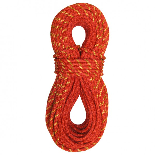 Sterling Rope - Fusion Ion R 9.4 BiColor Dry - Einfachseil
