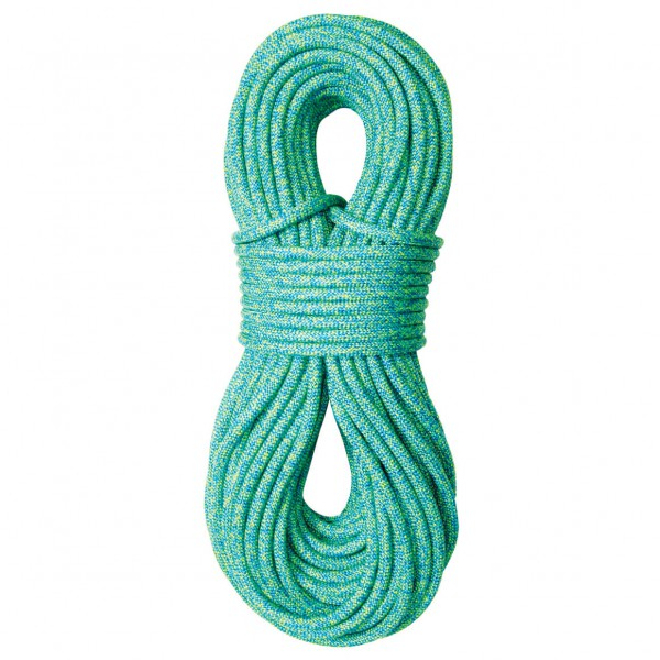 Sterling Rope - Fusion Ion R 9.4 Dry - Corde à simple