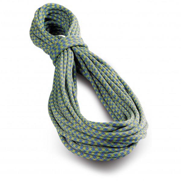Tendon - Hattrick 9.7 C.I.A.P - Single rope