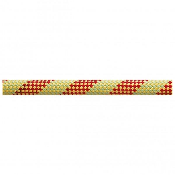 Beal - Flyer 10.2 mm - Enkelrep