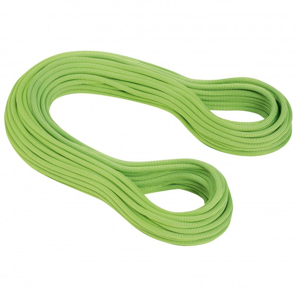 Mammut - 8.7 Serenity Dry - Corde à simple