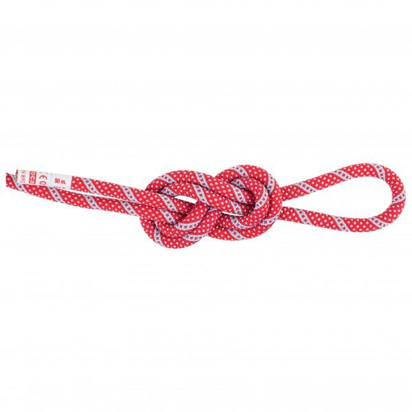 Fixe - Minus 9,8 - Full Dry - Single rope