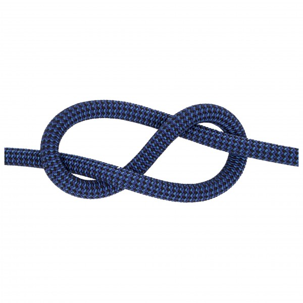 Black Diamond - 10.2 Rope - Cuerda simple