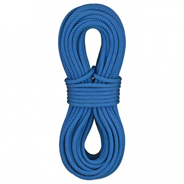 Sterling Rope - Evolution Aero 9.2 DryXP - Single rope