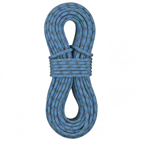 Sterling Rope - Evolution Velocity 9.8 DryXP - Single rope