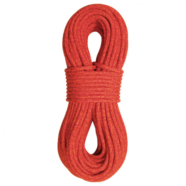 Sterling Rope - Fusion Ion R 9.4 DryXP with Beanie - Single rope