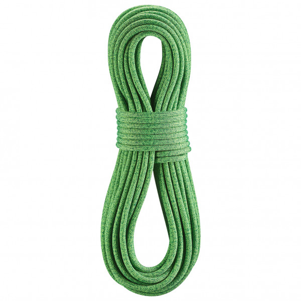 Edelrid - Boa Gym 9,8 mm - Single rope