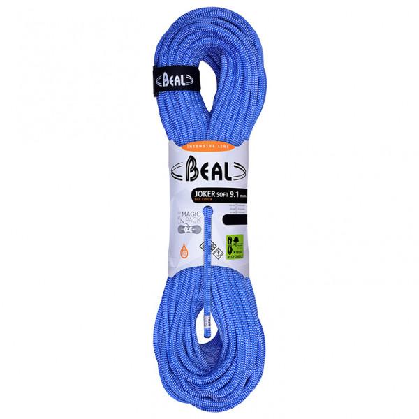 Beal - Joker Soft 9,1 mm - Einfachseil