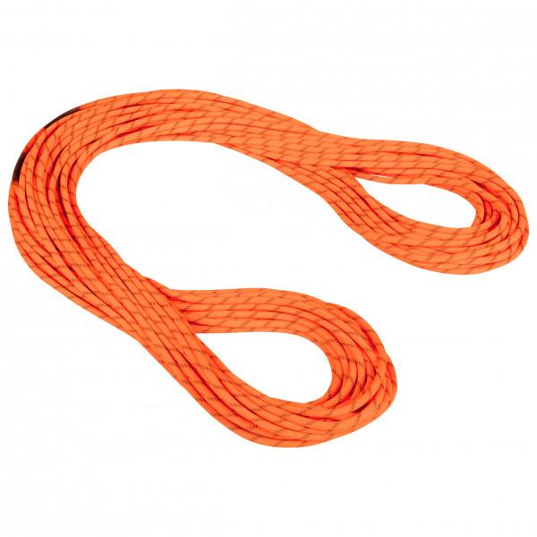 Mammut - 8.0 Alpine Dry Rope - Halbseil
