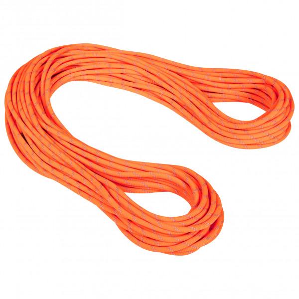 Mammut - 9.5 Alpine Dry Rope - Einfachseil