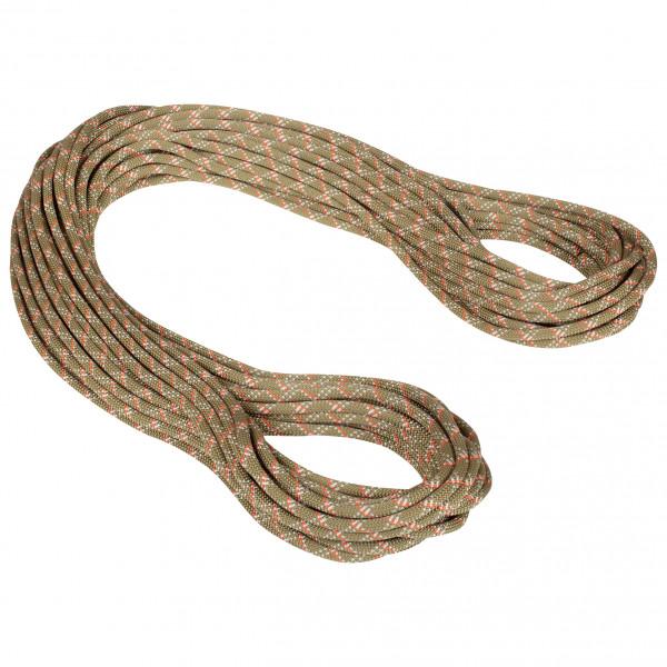 Mammut - 9.5 Gym Classic Rope - Einfachseil