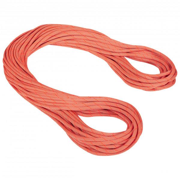 Mammut - 9.8 Crag Classic Rope - Einfachseil