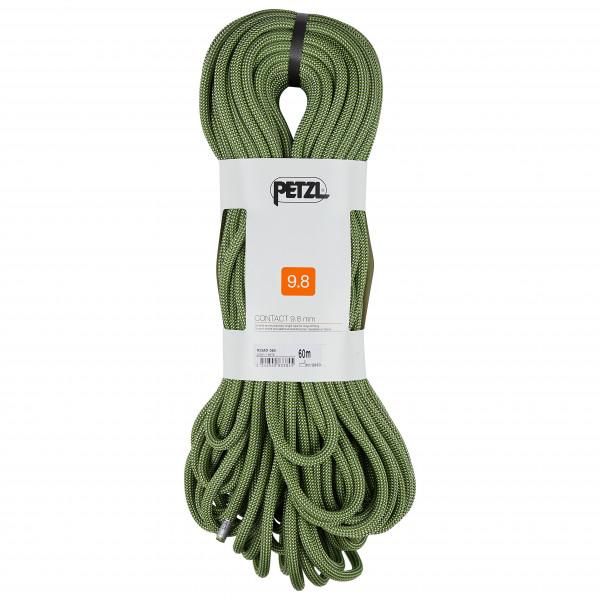 Petzl - Contact 9.8 - Einfachseil
