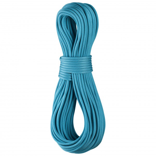 Edelrid - Skimmer Pro Dry 7.1 mm - Half rope