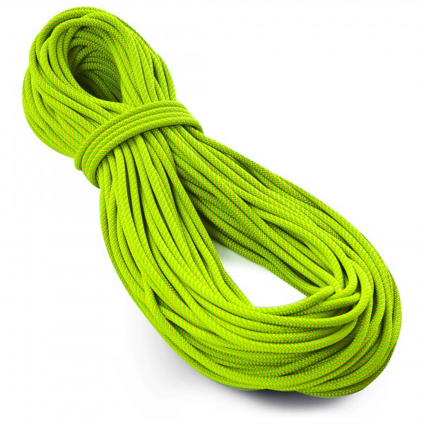 Tendon - Master 7,8 mm - Half and twin rope
