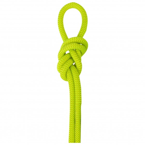 Salewa - Double 7,9 mm Rope - Halbseil