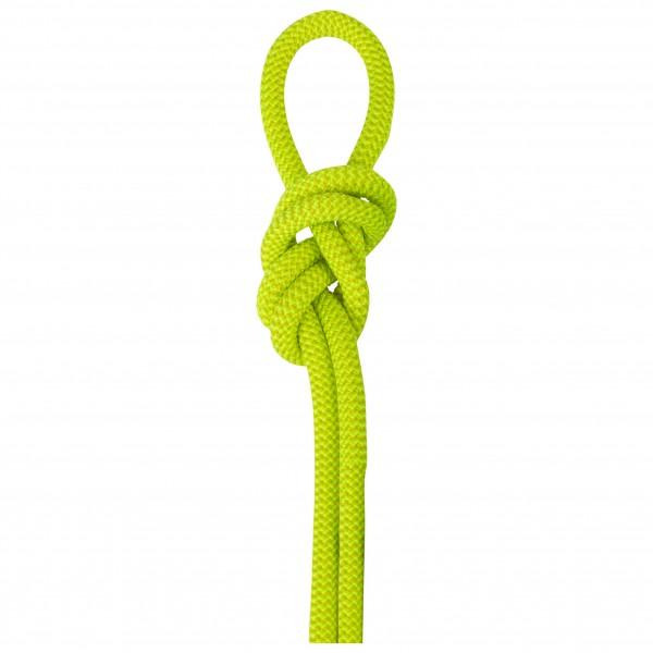 Salewa - Double 7,9 mm Rope - Halvrep