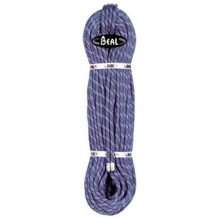Beal - Cobra II 8,6mm - Half touw