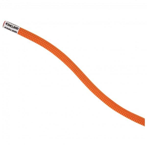 Edelrid - Merlin 8 mm - Half touw