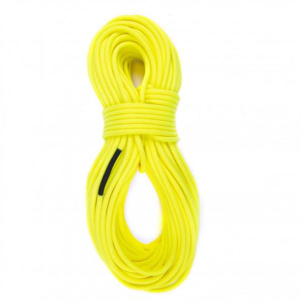 Fixe - Summit 7.5 - Half rope