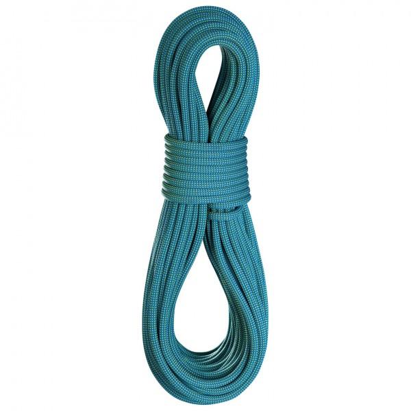 Edelrid - Kestrel 8,5 mm - Halbseil