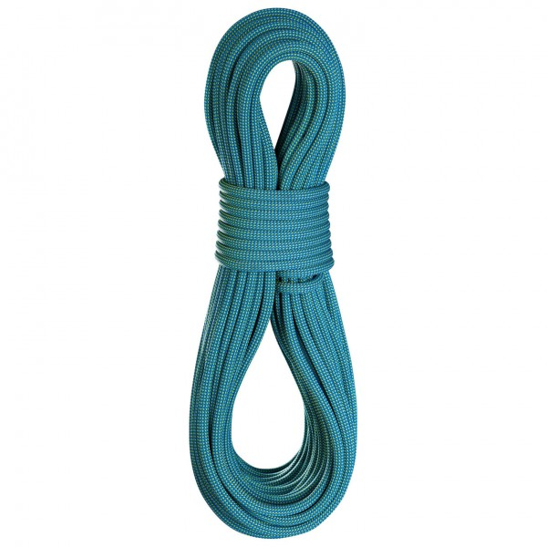 Edelrid - Kestrel 8,5 mm - Half touw