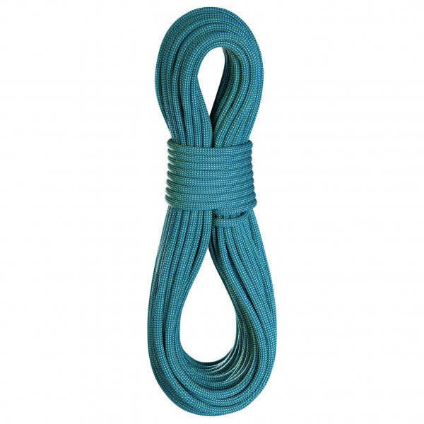 Edelrid - Kestrel 8,5 mm - Corde à double