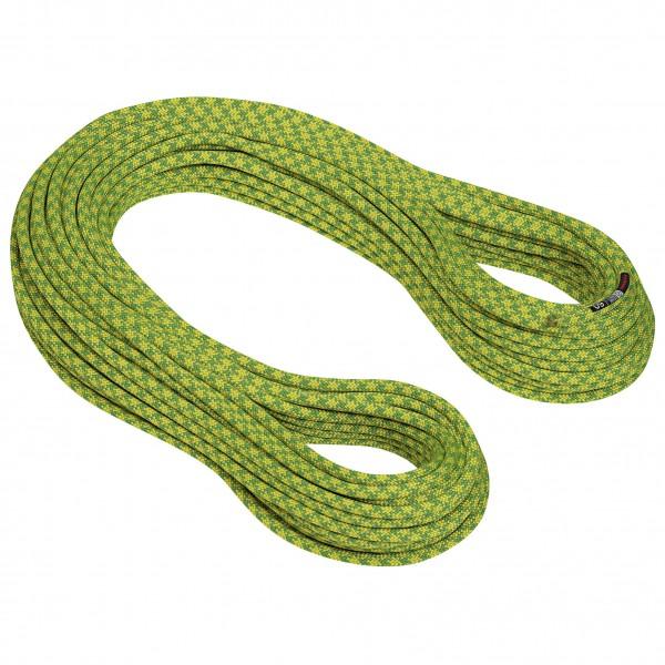 Mammut - 8.3 Meteor - Half rope