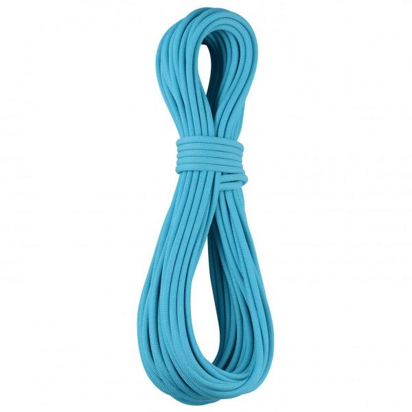Edelrid - Apus 7.9 mm - Half touw