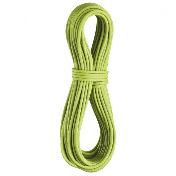 Edelrid - Apus 7.9 mm - Corde à double