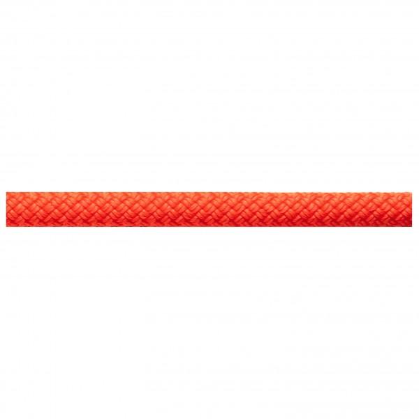 Beal - Gully - Half rope