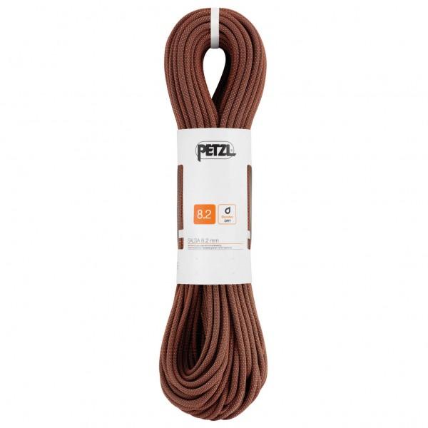 Petzl - Salsa 8,2 - Corde à double