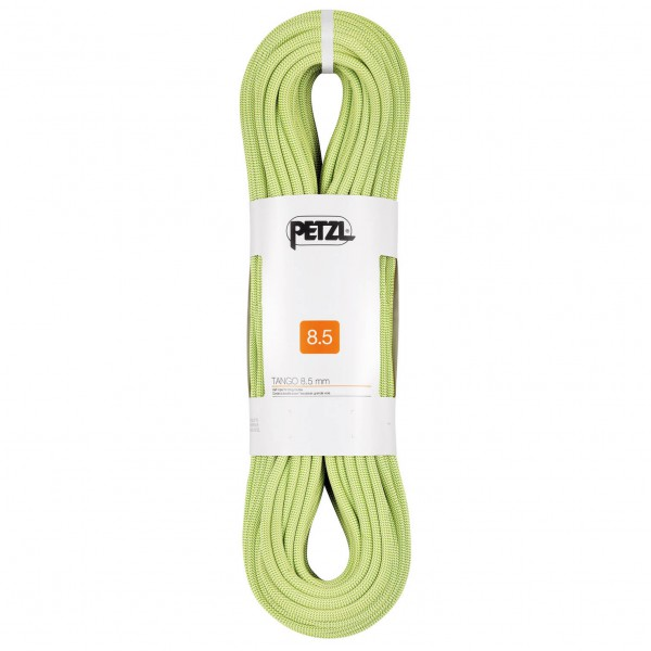 Petzl - Tango 8,5 - Corde à double