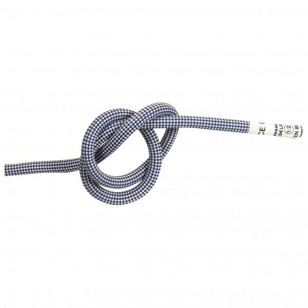 Edelrid - SE Irox Dry 8,3 mm - Half touw